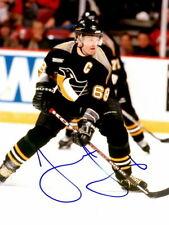 V0163 Jaromir Jagr Pittsburgh Penguins Sport Decor PRINT POSTER Affiche