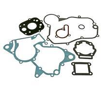 Aprilia RX50 06-10 D50B HQ Engine Gasket Set