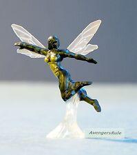Marvel 500 Micro Figures Series 2 Wasp