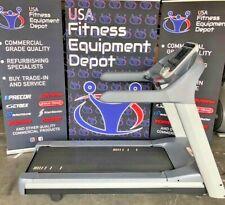 Precor 956i Experience Series Treadmill