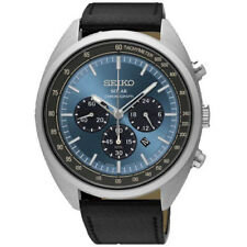 Reloj SSC625P1 Seiko Neo Sports Solar Cronógrafo