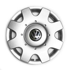 Radkappe 16 Zoll Original VW Golf Jetta Touran Chrom Radzierblende 1T0601147CGJW