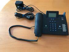 Festnetztelefon Siemens Gigaset 4035