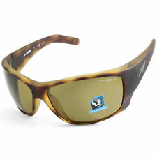 Arnette Heist 2.0 AN4215 Men's Sunglasses