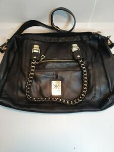 KK Kardashian handbag  shoulder bag_