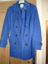 Debenhams Petite Casual Button Women's Coats & Jackets
