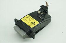 #938 BMW 745Li 02-05 SWITCH CONTROL BUTTON KEY PAD PHONE MODULE UNIT 6925812