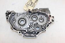 YAMAHA OEM RH ENGINE MOTOR CRANKCASE CRANK CASES BLOCK 5TG-15100-01-00