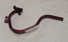 Ford Scorpio RH Boot Hinge Part Number 7344018 Genune Ford Part