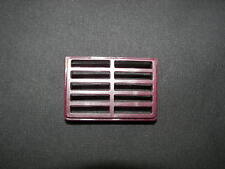 Kirby Generation 5 Exhaust Duct Grill