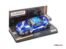 Scaleauto HondaHSV-010 GT Ref. SC-6031 1:32 Slot Car