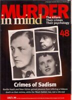 murder in mind-48-CRIMES OF SADISM.