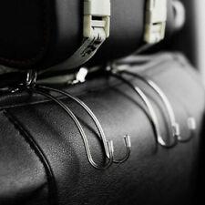 Car Seat Truck Coat Hook Purse Shopping Bag Hanger Organizer Holder Accessories!