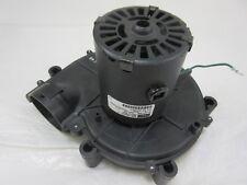 New Rheem Ruud 70-21876-01 Fasco 7021-5990 Furnace Inducer Draft Blower 115V