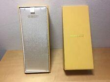 New - Chimento - Sciarpina - Scarf Case Box Box Case - for Collectors