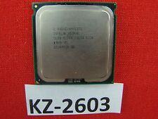 Intel Xeon 5130 Dual Core 2 GHZ / 4mb / 1333 MHz FSB - SL9RX #kz-2603