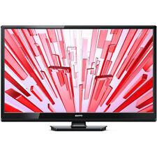 "Sanyo FW32D06F 32"" 720p 60Hz LED LCD HDTV TV-Black"
