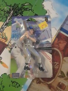 It's Academic Cal Ripken Jr. Player Eraser Sealed