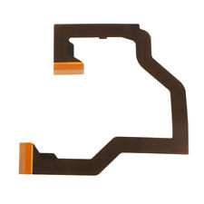 Top LCD Touch Screen Flex Cable Ribbon Replacement Part for Nintendo NDS