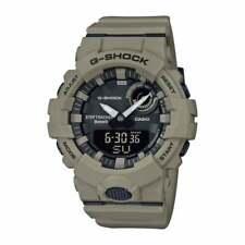CASIO G-SHOCK Smarth GBA-800UC-5AER SPEDIZIONE express h24