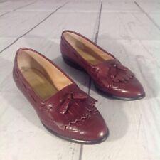 27a675ba7db2e Etienne Aigner Leather Women's Flats & Oxfords US Size 6 for sale | eBay