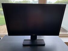 """Acer V246HQL 24"""" Full HD LED Backlit Widescreen LCD Monitor MINT Condition"""