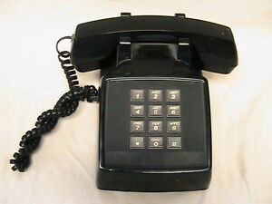 1 USED AT&T 2500MMGJ PHONE