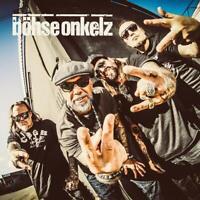 Böhse Onkelz (Deluxe) CD NEU OVP