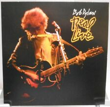 Bob Dylan + CD + Real LIVE + 10 starke Songs + Special Edition +