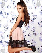 8x10 Photo Glossy Celebrity Fashion Model.nv07.Ariana Grande