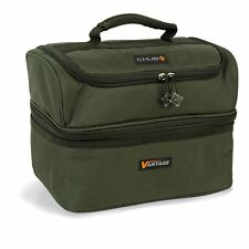 Chub Vantage Pop Up and Bait Bag / Carp Fishing Luggage