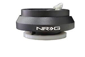 NRG Steering Wheel Hub Adapter for TOYOTA MR2 CELICA SUPRA SCION XB XA  SRK-120H