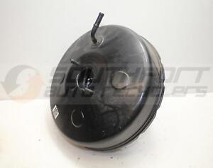 i30 FD BRAKE BOOSTER 09/07-2012 *0000035004*