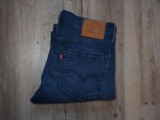 Levis 527 STRETCH Bootcut Jeans W31 L32 NEUERES PREMIUM MODELL