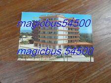 CPM CARTE POSTALE Postcard : ESPAGNE HOTEL AMBOS MUNDOS Palma Mallorca 1976