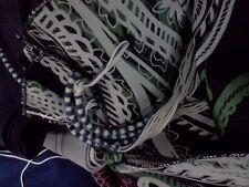 Tzitzit, custom, Cotton, Wool, natural fabrics