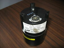LFE 8889-0003 Meter Relay Control Unit