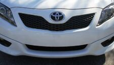 Toyota Camry SE 03/2009 - 2011 Painted Mesh Grille (Pick Color) Genuine OEM OE