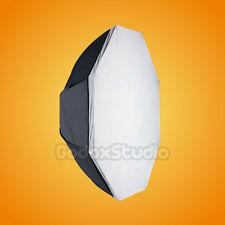 [UK] Godox Octagon 140cm Softbox for Broncolor Impact Visatec Studio Flash (B)