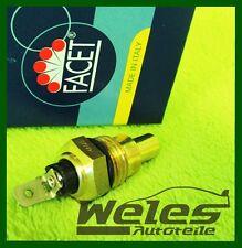 7.3041 FACET Sensor de temperatura del Refrigerante TOYOTA AVENSIS T22 /