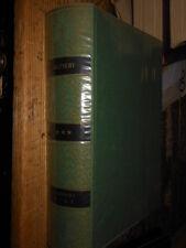 Alfieri Tragedie Vol. II UTET I ed. 1973 S9 ^
