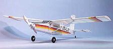 NEW Dumas Pilatus Porter Kit 40  1806