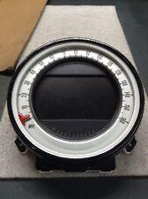 R56 Mini Cooper OEM Navigation Screen Display Speedo Cluster 2171494-01 #470