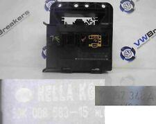 Volkswagen Touran 2002-2010 Comfort Control Module ECU Computer 1K0959433AK