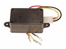 Mustang Flasher Electronic 1964 1965 1966 1967 1968 69 70 71 72 73 - Scott Drake