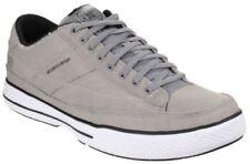 Calzado de hombre en color principal gris de lona