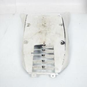 Motorspoiler Unter- Kasten origine Roller Suzuki 200 Burgman 2007-2012 48138-03H