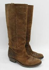 Golden Goose Stivali | Acquisti Online su eBay