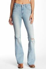 Where can i buy levis high waisted jeans