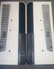vw mk1 cabriolet rabbit front door panels cabrio door cards won't find better